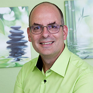 Bernd Lester
